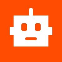 Robots Guide