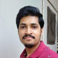 Rohan Bedarekar