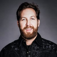 Chris Sacca 🇺🇸