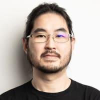 Seiji Sato
