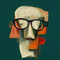 Tim Schurig