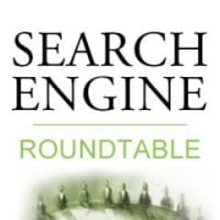 SE Roundtable