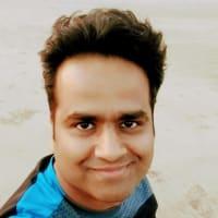 Azeem Shaikh