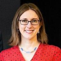 Prof Sarah-Jayne Blakemore