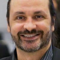Stephan Pinheiro