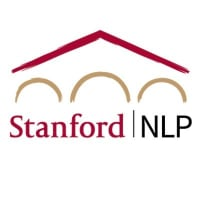 Stanford NLP Group