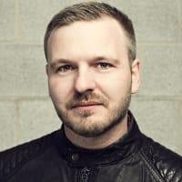 Steffen Siegrist
