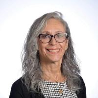 Susan K. Whitbourne