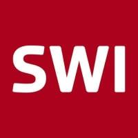 أخبار سويسرا