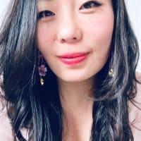 Shirley Wu | BLM