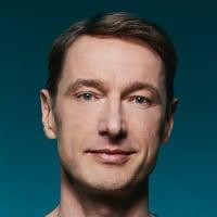 Mark Pohlmann