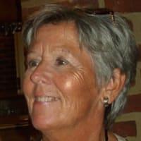 Myriam Tamagni