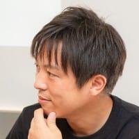 Tatsuro Nakamura
