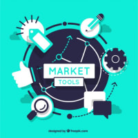 Marketing Tools (techpro984) on Refind