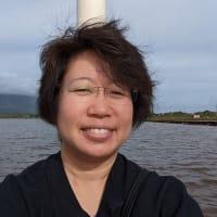 Tessa Lau