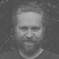Karsten Schmidt