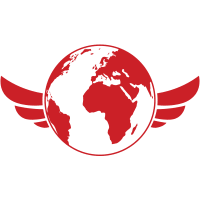 Travelwings.com