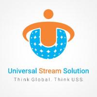 Universal Stream Solution