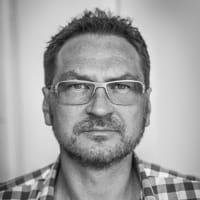 Thorsten Jankowski