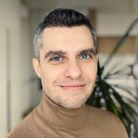 Valentine Boyev