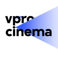 VPRO Cinema