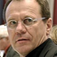 Werner Hinse