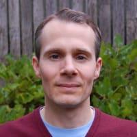 Stephan Guyenet, PhD