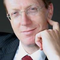 Yves Claude Aubert