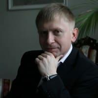 Wojtek Kaszycki