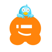 WordPress Beginner