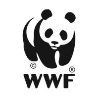 WWF UK 🌏
