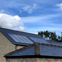Yen Duong, Ph.D