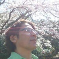 Yoichi Kinoshita