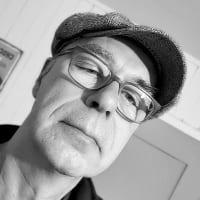 Yves Moret