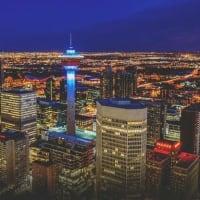 Calgary FREE Business Ads