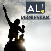 AL.com Birmingham