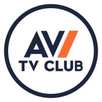 TV Club