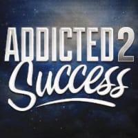 Addicted2Success.com