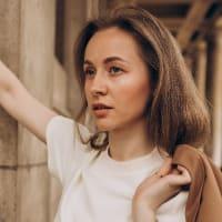Albina Cholak