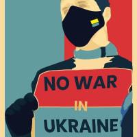 Andrew Korf