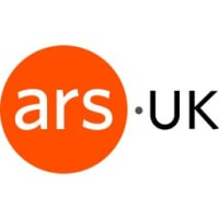Ars Technica UK