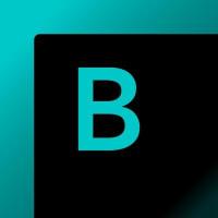 Bloomberg Graphics