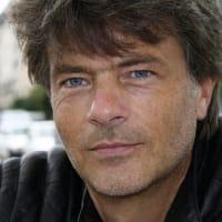 Bastian Schoettler