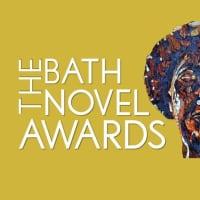 The Bath Novel Awards