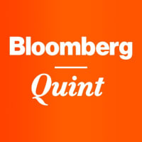 BloombergQuint
