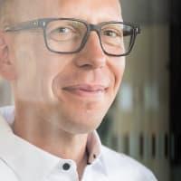 Boris K. A. Reinhard - redminds GmbH