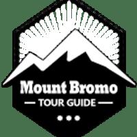 Mount Bromo Tour Guide