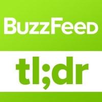 BuzzReads
