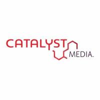Catalyst Media