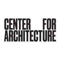 CenterForArch